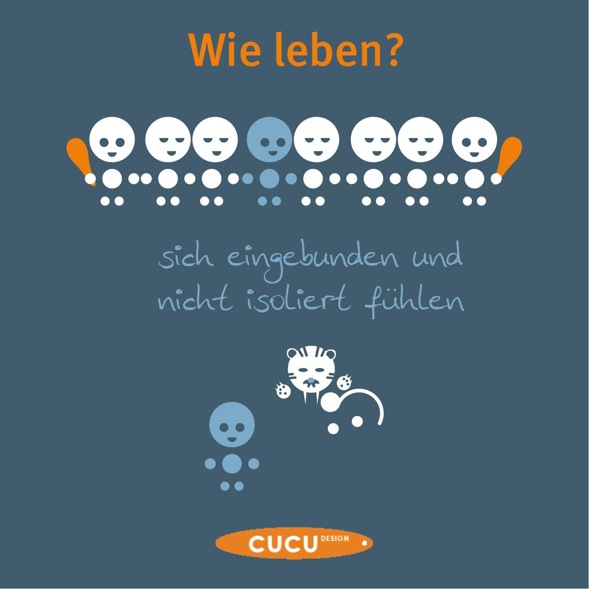 cucuDesign Blog Herde
