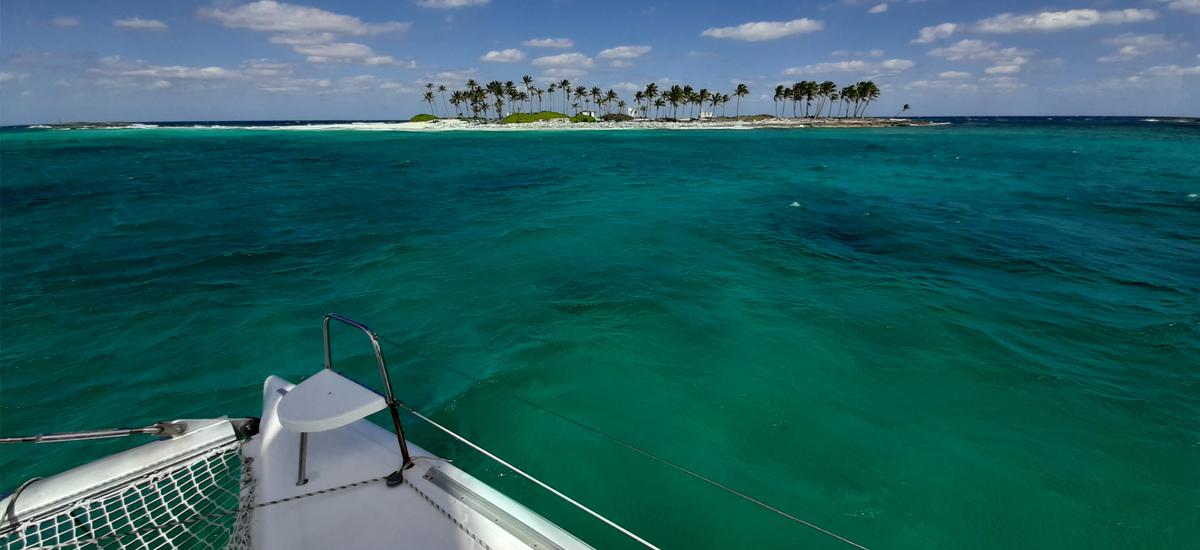 Fotos Bahamas mnutzDesign