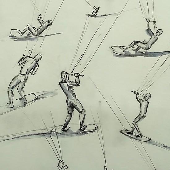mnutzDesign Zeichnungen